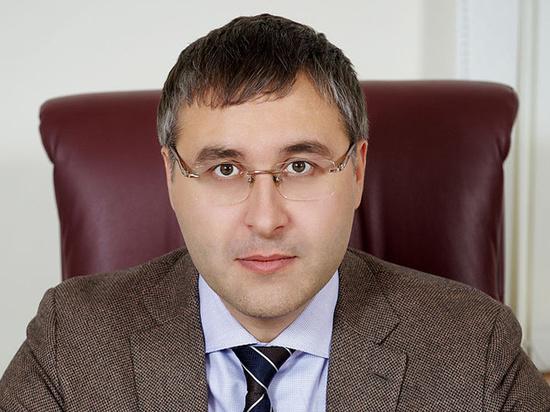 Министр науки отменил особые правила общения российских ученых с иностранцами