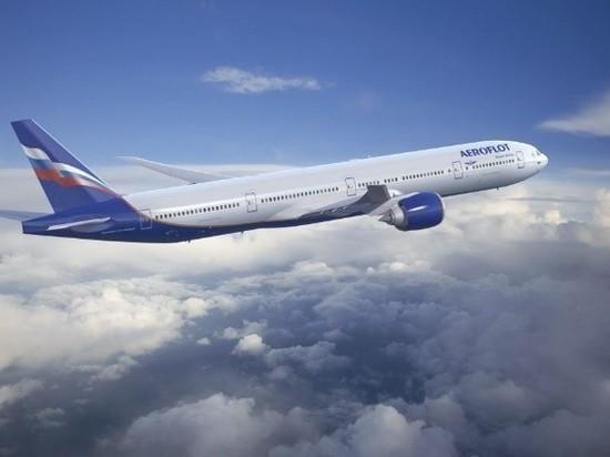 Продажи авиабилетов для путешествий между Россией и Японией  стартуют в начале марта