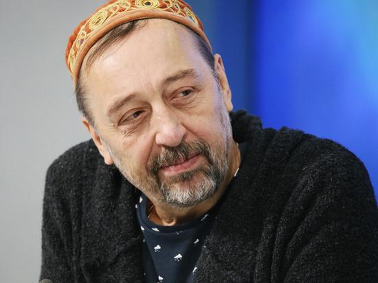 Режиссер Николай Коляда разнес лучший фильм по версии «Оскара»: «Барахло»