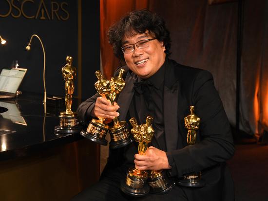 За кулисами «Оскара 2020»: один фильм-лауреат точно не покажут в России