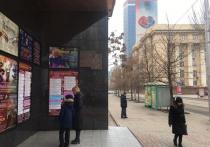 «Для хорошей жизни хватит 15 тысяч»: мечты и танцы прифронтового Донецка