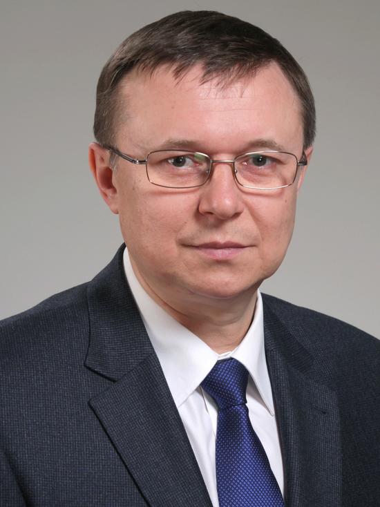 Глава МО «Введенский» Олег Калядин уволился из-за казино в его квартире