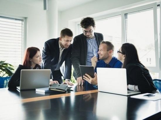 Как продвигать бизнес в интернете: 20 советов от экспертов