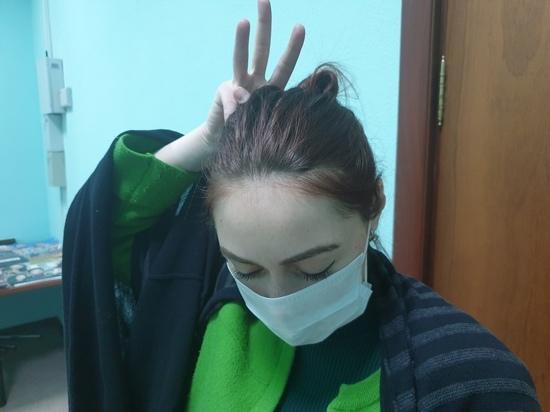 Жителям Серпухова настоятельно рекомендуют ответственно отнестись к мерам защиты от коронавируса