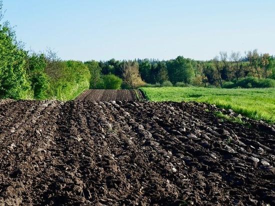 Сельхозмашиностроение Ставрополья реализовало продукции на 1,2 млрд в 2019 году