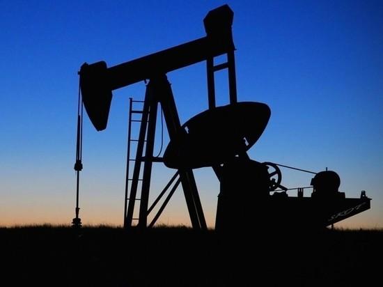 Белоруссия захотела покупать у России нефть за 83-85% от мировой цены