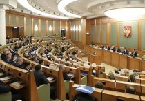 На заседании Бюро Союза машиностроителей России отмечена активная работа тульского отделения