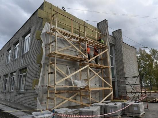 Более девяти миллиардов рублей направят на развитие образования в Карелии