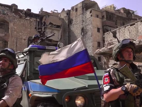 Турецкие военные отказываются проводить с РФ совместные патрулирования в Сирии0