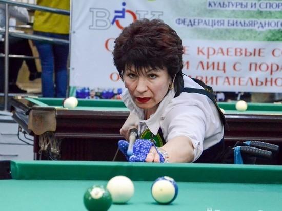 Налог на «ноги»: инвалидам в Хабаровске по-разному рассчитывают транспортный налог