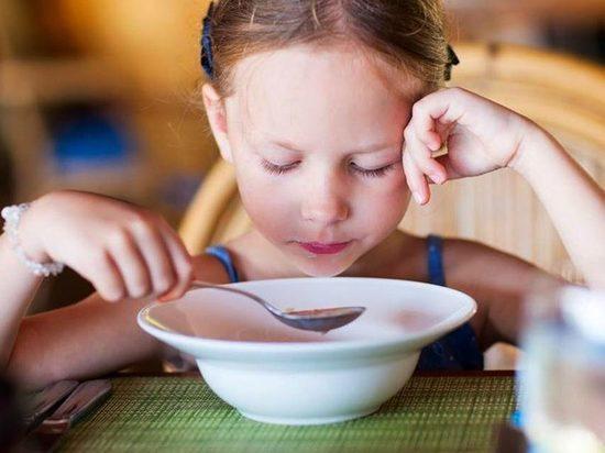 Введут ли в Германии бесплатные школьные обеды