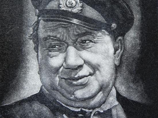 В Ярославской области пройдут мероприятия по празднованию 100-летия заслуженного артиста Алексея Смирнова