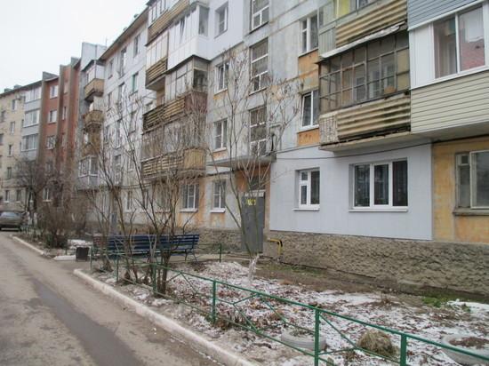 Рязанец, чей труп нашли в подъезде дома на Бутырках, скончался от передозировки наркотиков
