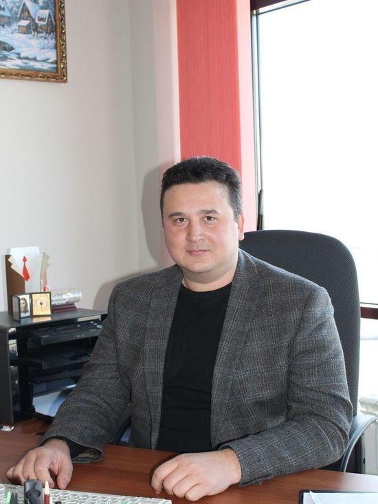 Ставропольский эксперт объяснил желание россиян изменить Конституцию