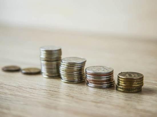 В Волгоградской области ипотечные ставки на историческом минимуме