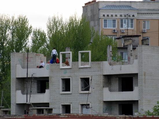 Деятелей Фонда жилищного строительства станут судить  за присвоение 520 миллионов рублей