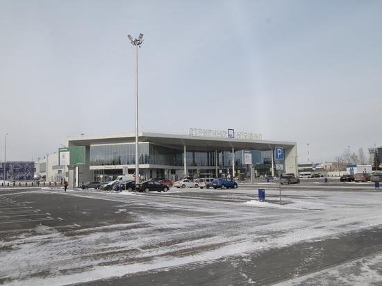 Два нижегородца должны прибыть в регион из Тюмени после карантина