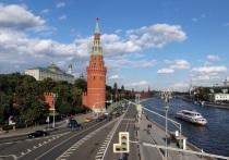 В Кремле оценили реализацию Киевом договоренностей после саммита в Париже