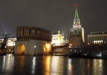 Мошенник с сайта объявлений провернул аферу через Кремль