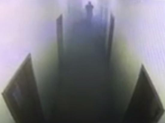 Выяснилась причина пожара в московском хостеле, где погибли двое маляров