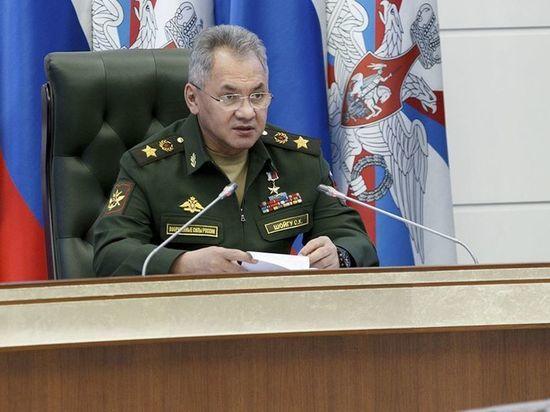 Эксперт объяснил рост поставок высокоточного оружия в армию РФ политикой США