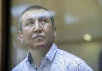 Адвокат осужденного за убийство полицейского в метро назвал приговор шокирующим