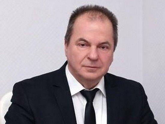 Глава Ставропольского филиала РАНХиГС: именные стипендии мотивируют молодежь