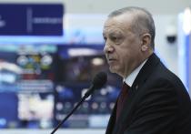 Как усмирить Эрдогана: на Ближнем Востоке у России союзников нет