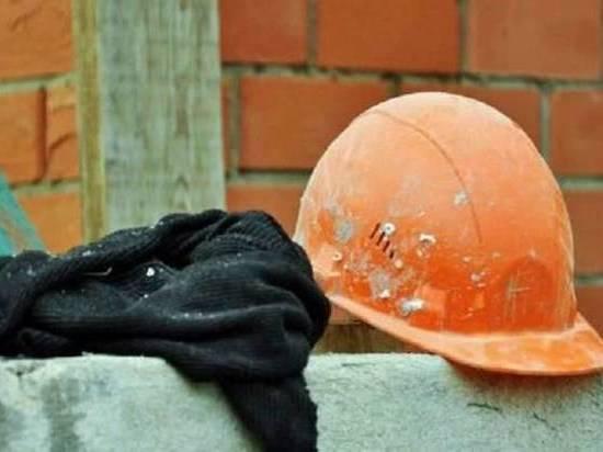 Чебоксарский предприниматель заплатит 50-тысячный штраф за погибшего работника