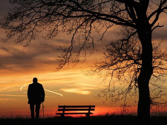 ПРАВО ИМЕЮ: Обязан ли взрослый сын содержать отца?