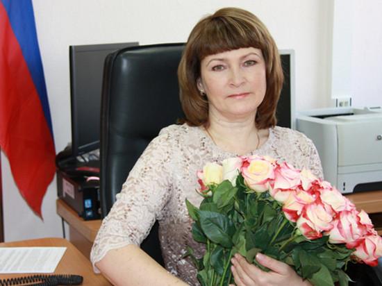 Анна Вершинина стала и.о. замглавы администрации Кирова