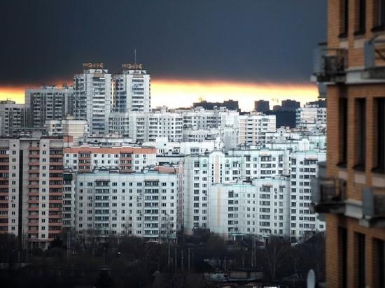 Хуснуллин попросил россиян рассказать о своей ипотеке