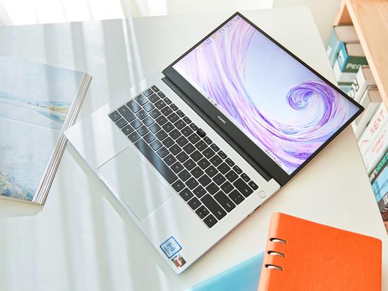 Продажи новых ноутбуков оказались рекордными