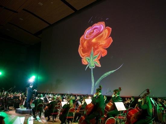 В Петербурге симфонический оркестр даст концерт в стиле латино