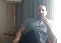 Маньяк, орудовавший в гостинице «Измайлово», использовал нестандартную уловку