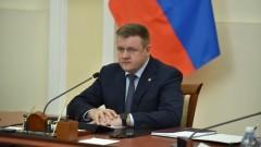 Рязанские ветераны получат выплаты к 75-летию Победы