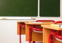 Школьников начнут ориентировать на будущую профессию с пятого класса