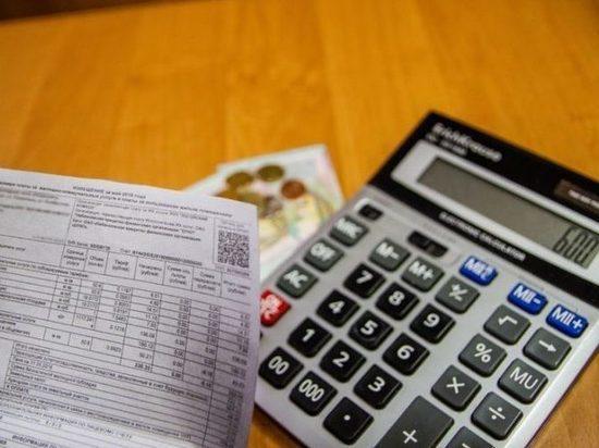 В Костромской области пересчитают компенсации за ЖКУ