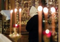 В современной России не урегулирован вопрос общественно-государственных отношений в области религии, считает председатель комиссии по гармонизации межнациональных и межрелигиозных отношений Общественной палаты Иосиф Дискин