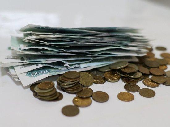 Молодым карельским специалистам станут платить больше