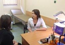 Эксперты оценили законность «интимной» видеосъемки в женской консультации: грозит уголовка