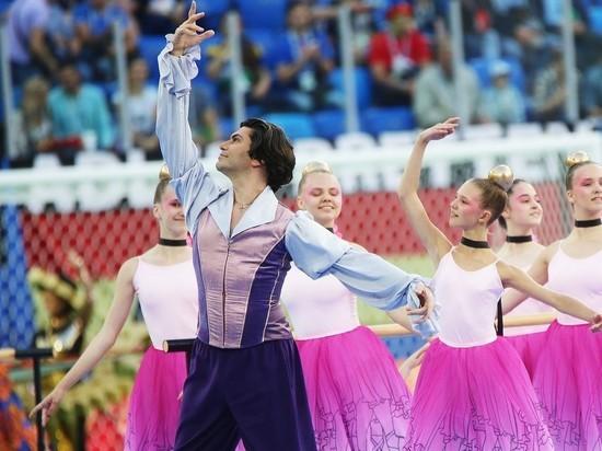 Цискаридзе раскрыл зарплаты артистов балета