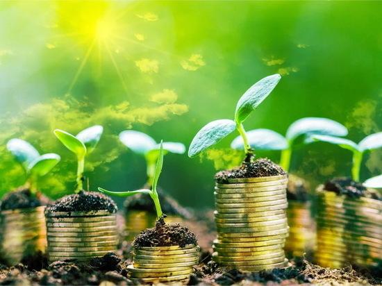 Смогут ли страны-члены ЕАЭС совместить такие понятия, как экономика и экология?