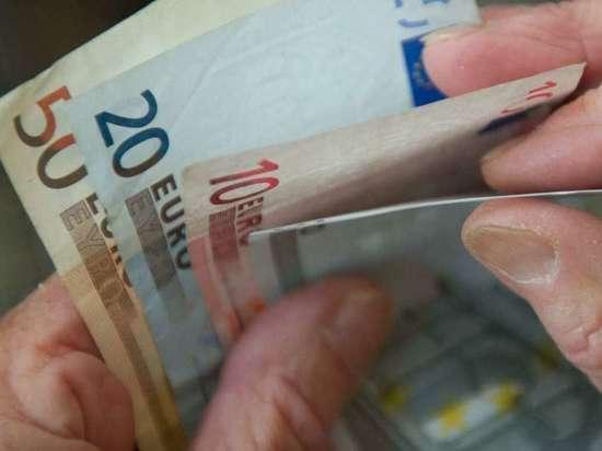 Германия: Федеральный суд считает пенсионное налогообложение неконституционным