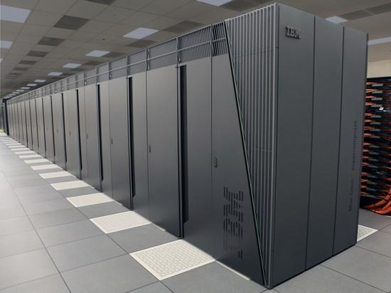 Для квантового компьютера разработан уникальный чип