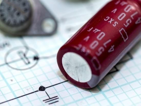 Из материала на основе теллура можно делать самые маленькие в мире транзисторы