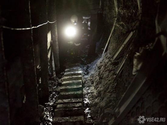 Планы Минфина по повышению налога на угледобычу могут стать фатальными для угольщиков Кузбасса