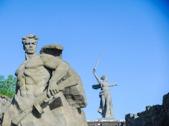 Волгоградские коммунисты подвергли критике обком и хотят выйти из КПРФ