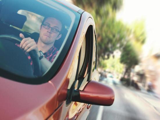 Опубликован список самых угоняемых автомобилей в России