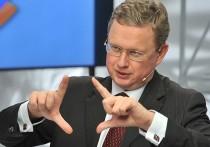 Михаил Делягин: регионы, где губернаторы коммунисты, наказывают скорее информационно, чем финансово